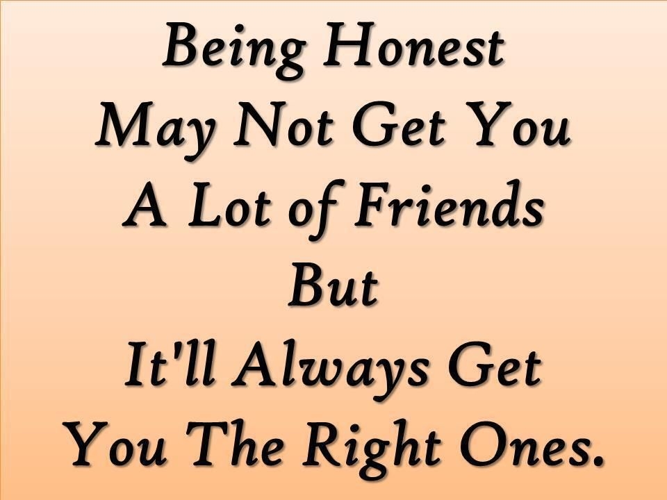 True Friends | friendship quotes | Pinterest | Friendship, Its ...
