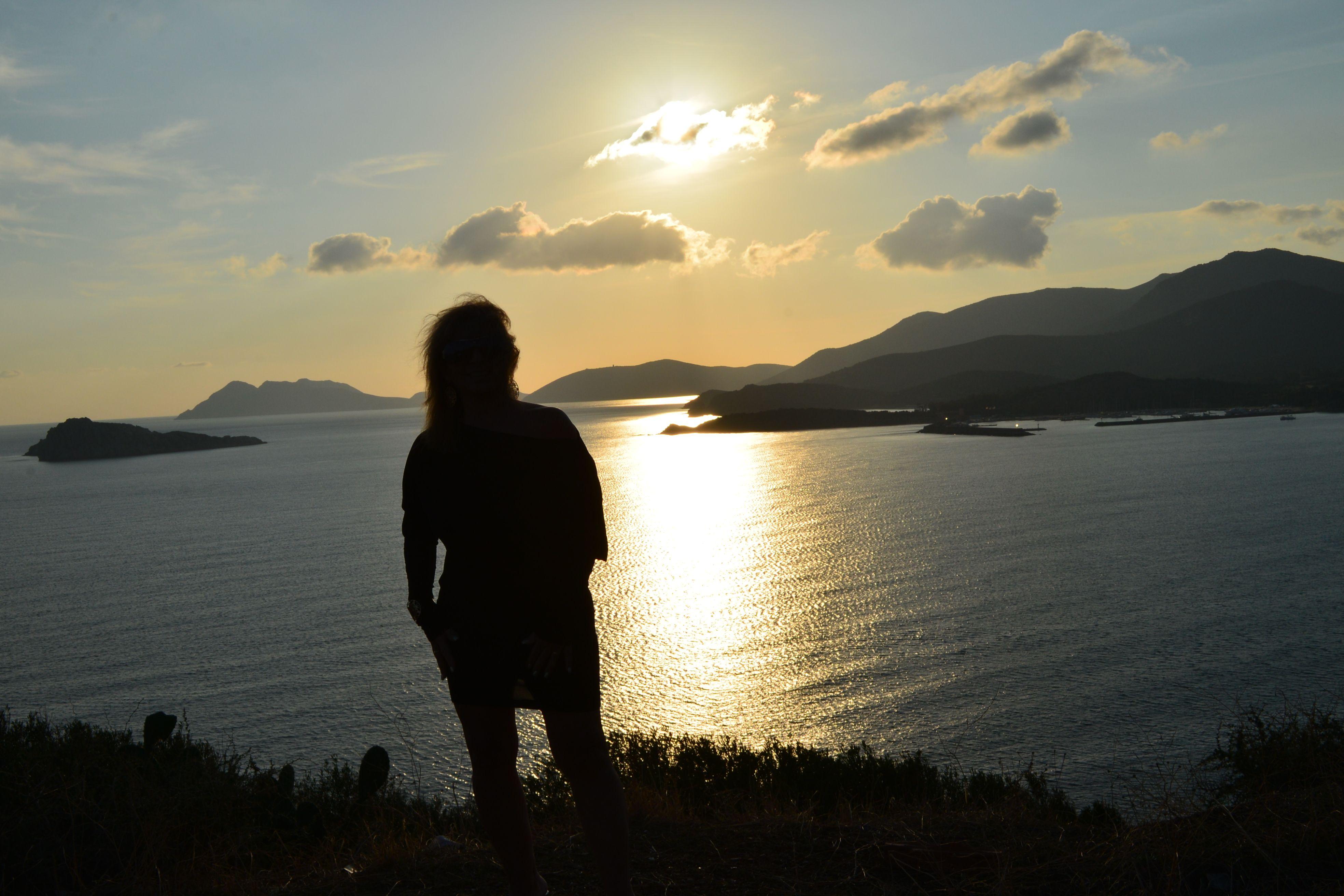la costa del sole