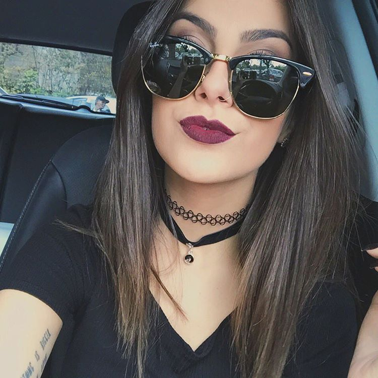 Good Sunglasses on   Outfits Makeup Looks   Pinterest   Ray ban ... 199a9b4d4c