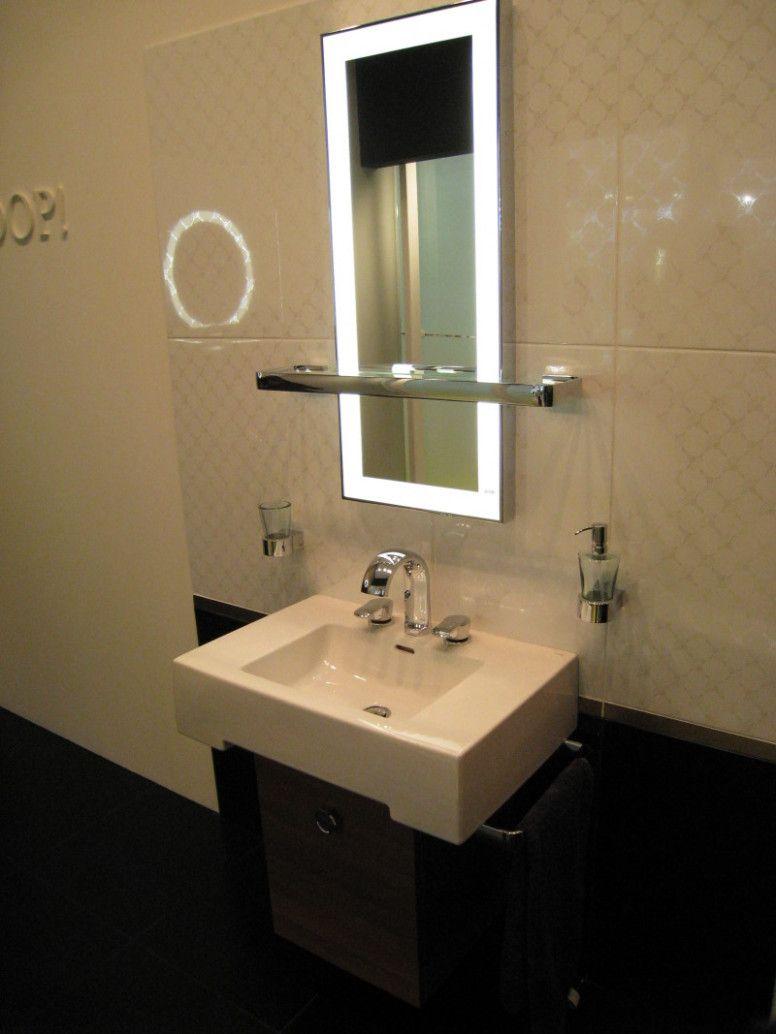 20 Arbeits Fliesen Joop   Badezimmer fliesen, Badezimmer, Joop ...