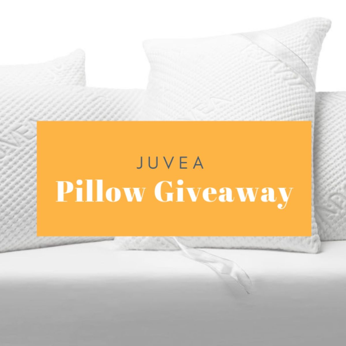 Pin On Juvea Pillows