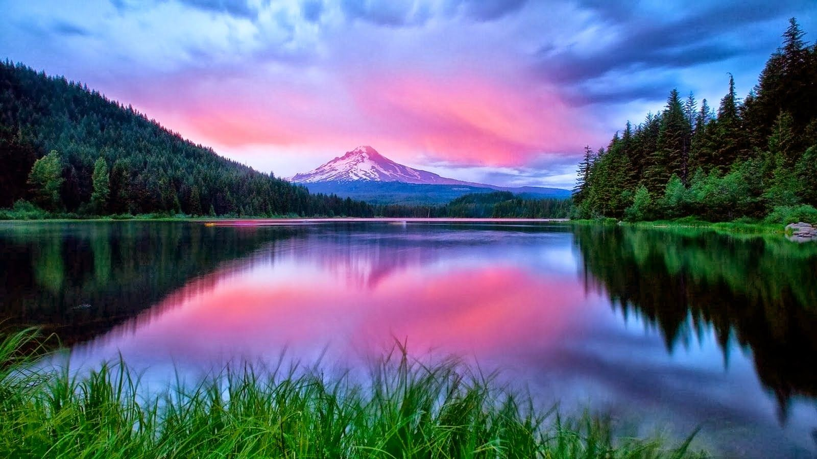 Hd Wallpapers Of Nature Beautiful Nature Wallpaper Cool Pictures Of Nature Nature Wallpaper