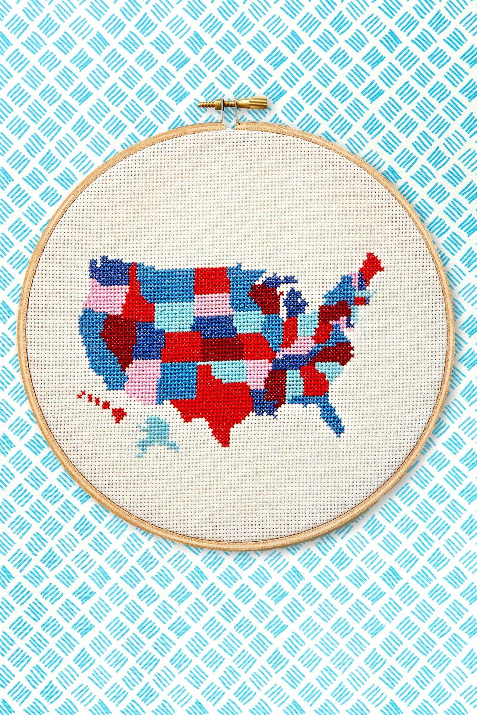 Free Cross Stitch Patterns Cross Stitch Patterns Free Cross