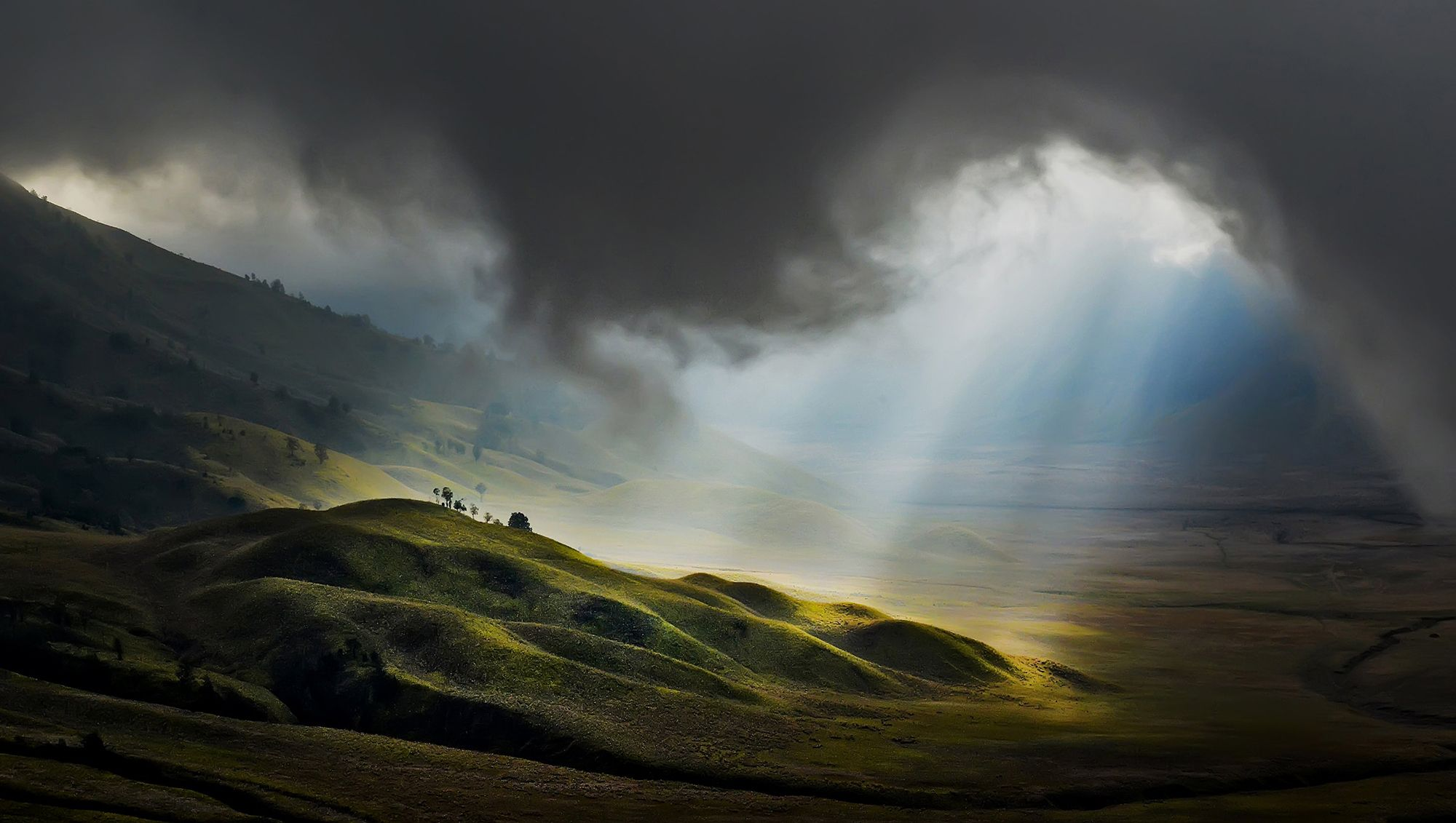 The Best World Photos Of 2013 National Geographic Photo Contest National Geographic Photography Nature Photos