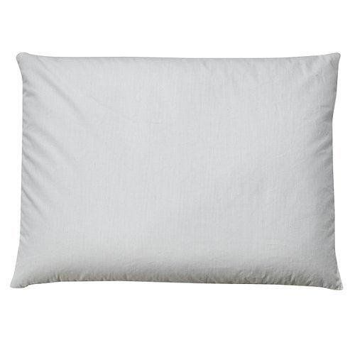 Where To Buy Sobakawa Buckwheat Pillow