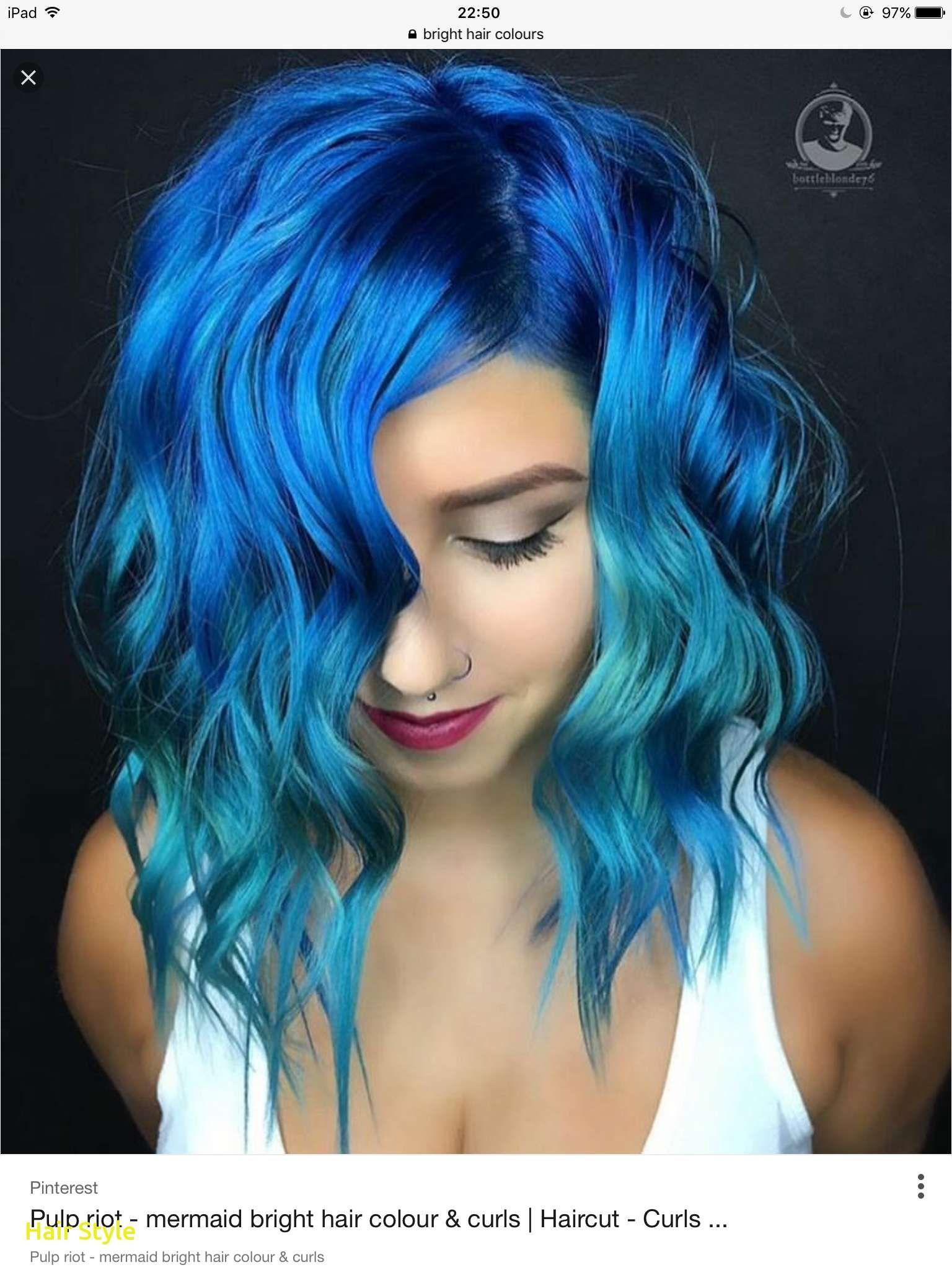 Schöne helle Haarfarben für Olive Skin (With images