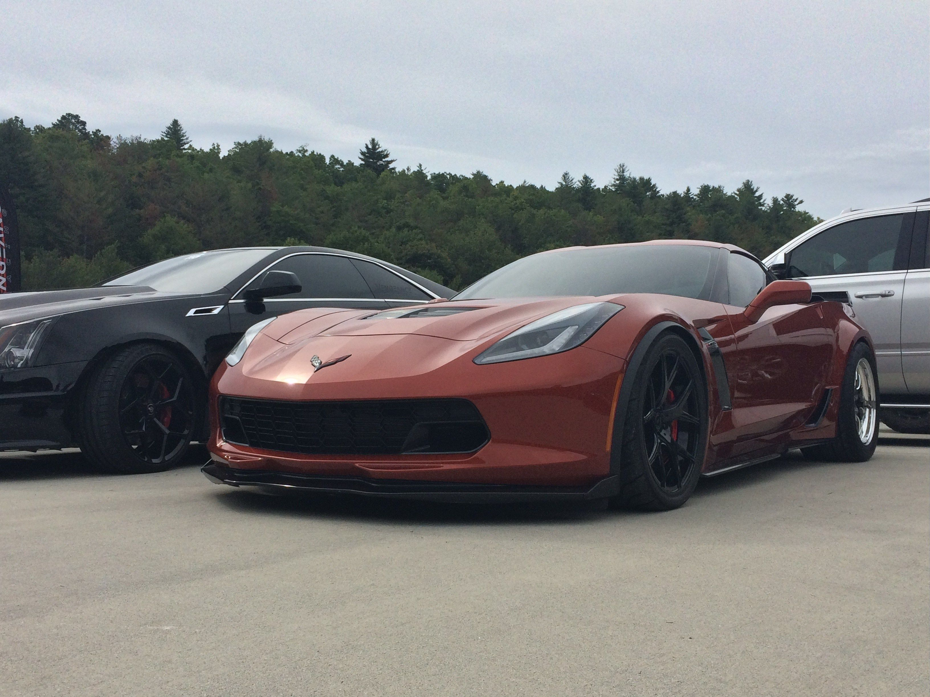 Wanna Go Fast Drift Under The Radar Dream cars