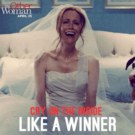The Other Woman Best Movie Ever Quotes Movies Funny Movies