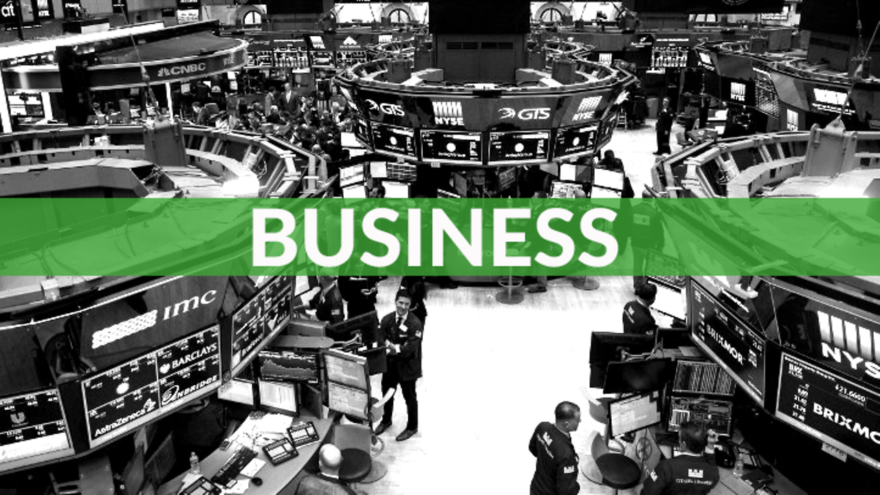 Chinese stock selloff may shake faith in FANGs