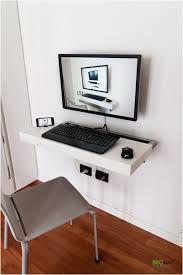Small Minimal Computer Desk Shelf Google Search Minimaliste