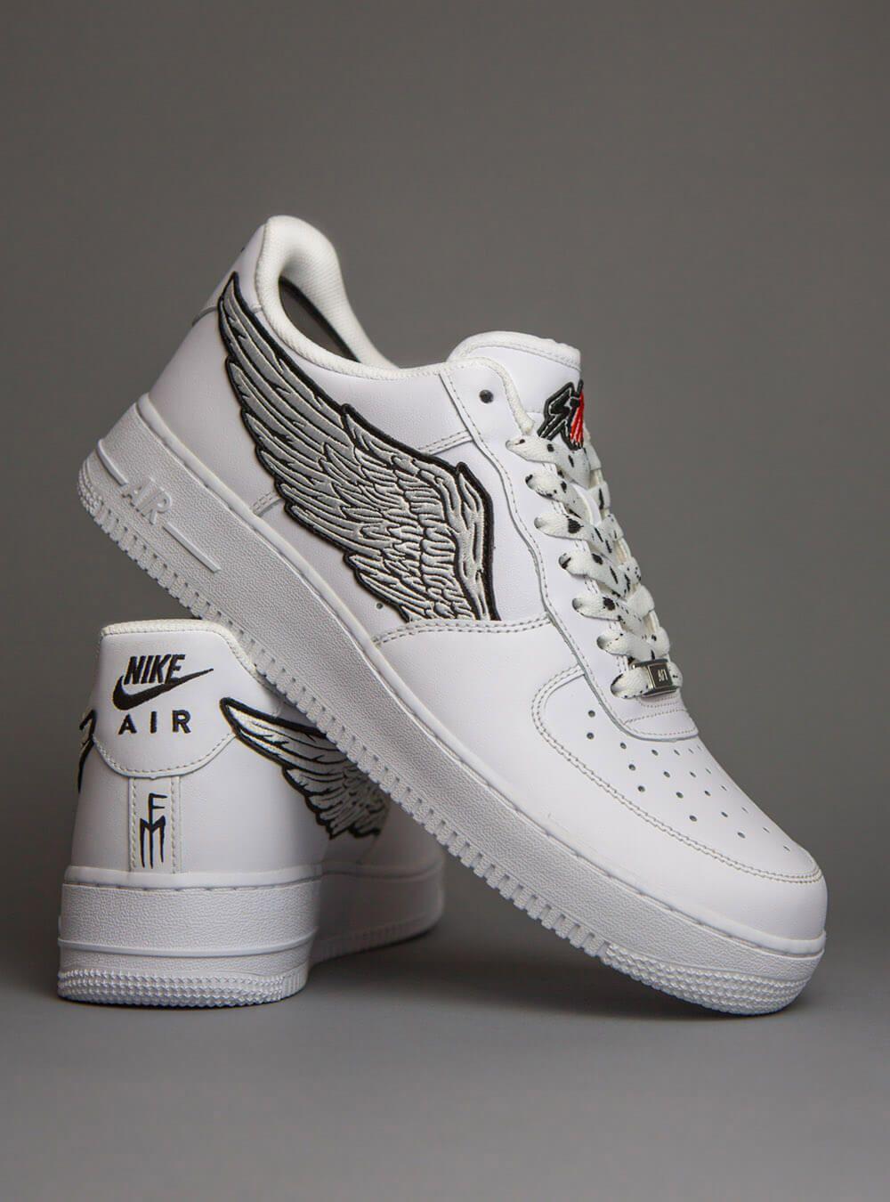 Pin on Custom Sneakers, Handmade Kicks
