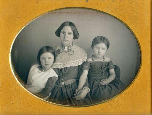 Mariam hairy armenian pussy