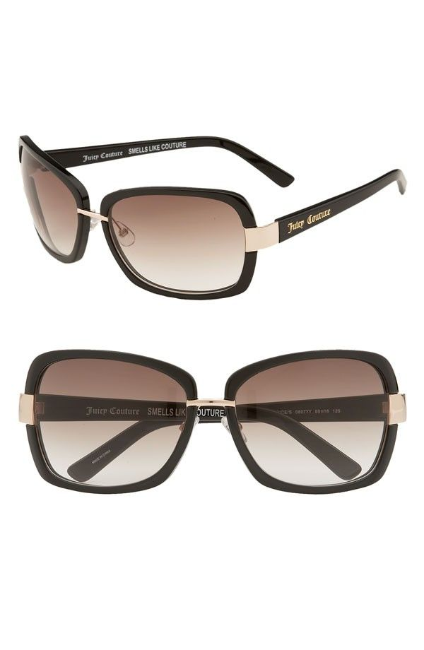 62606fba30 Juicy Couture Sunglasses