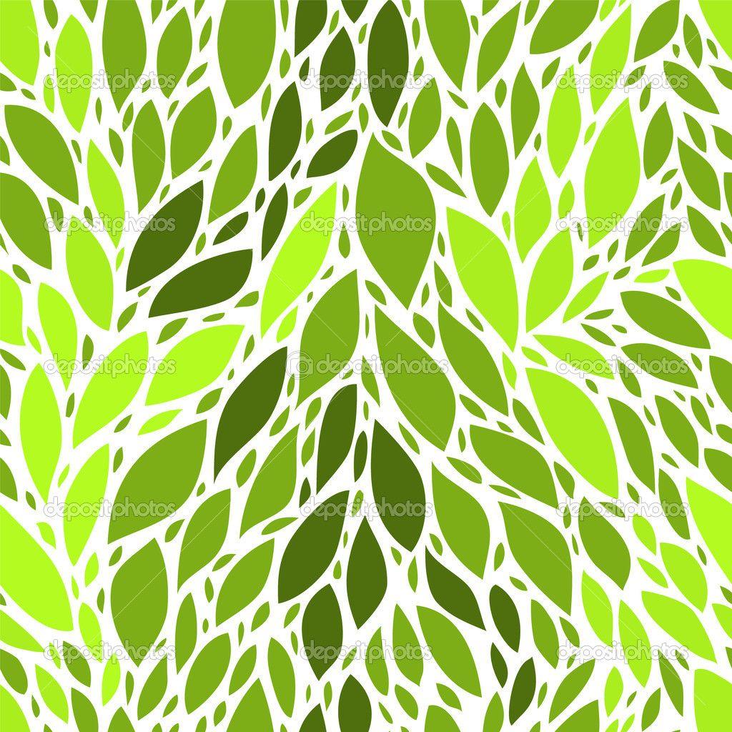leaf pattern vector wwwpixsharkcom images galleries