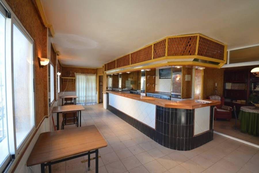 713 apartamentos en venta en guardamar del segura de particulares, agencias inmobiliarias y bancos. Venta - Apartamento - Pinomar - Guardamar del Segura ...