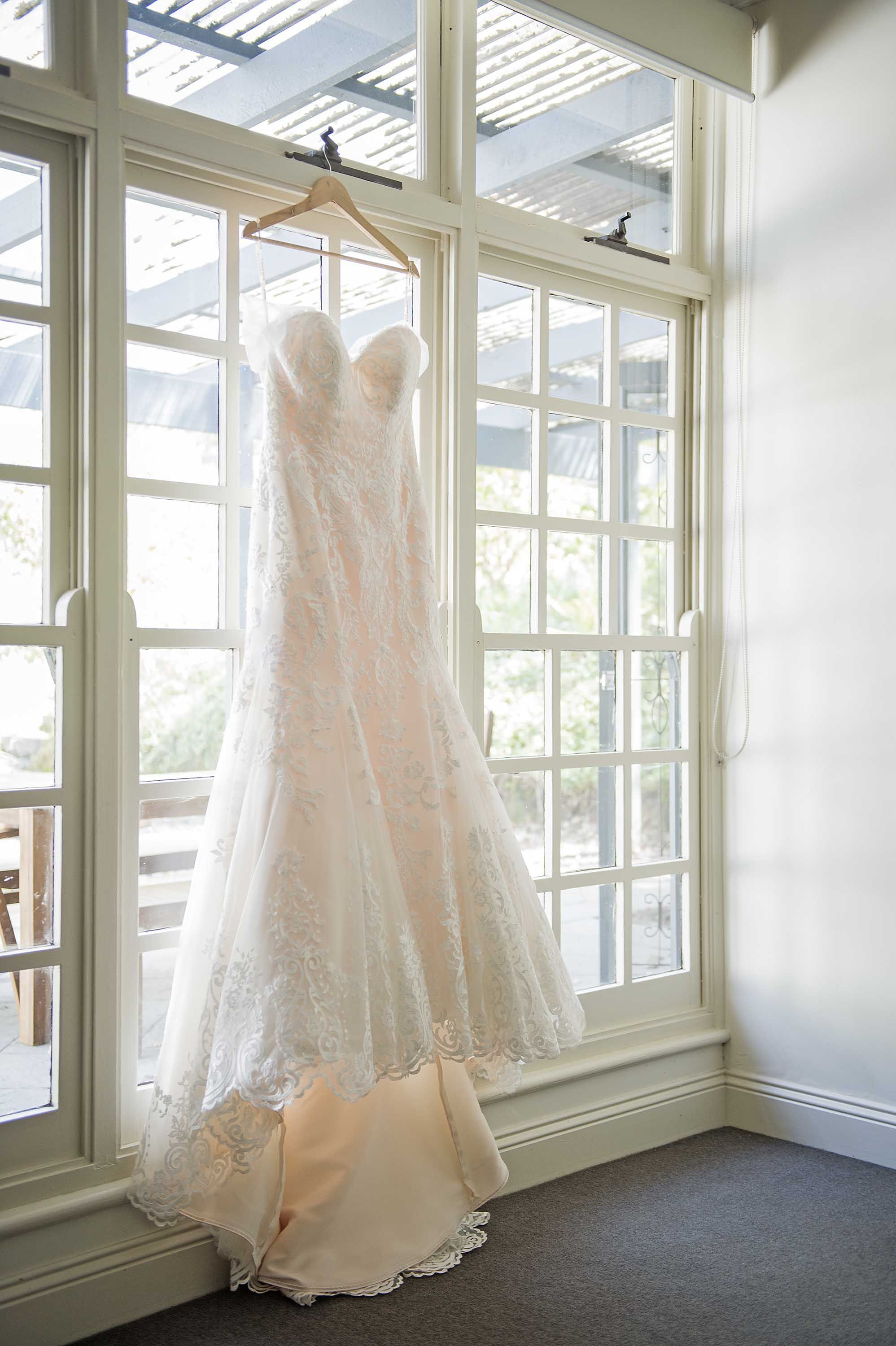 My maggie soretto custom made wedding dress wedding dress ideas
