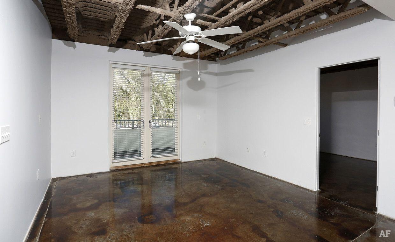 Hannibal Square Winter Park, FL Apartment Finder
