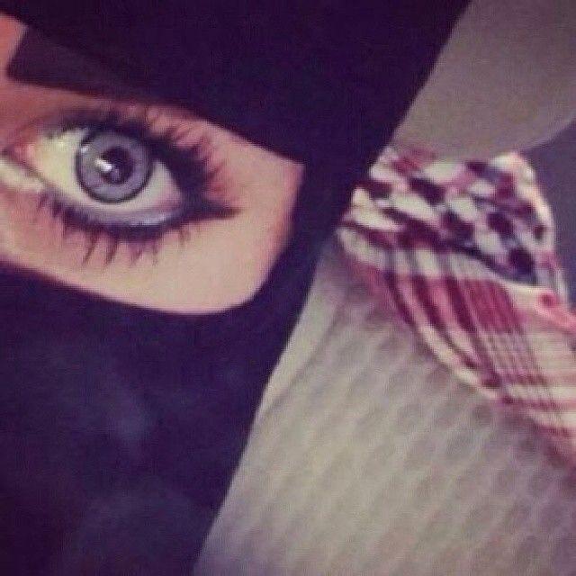 الدمام Girls Eyes Stylish Girl Images Arab Swag