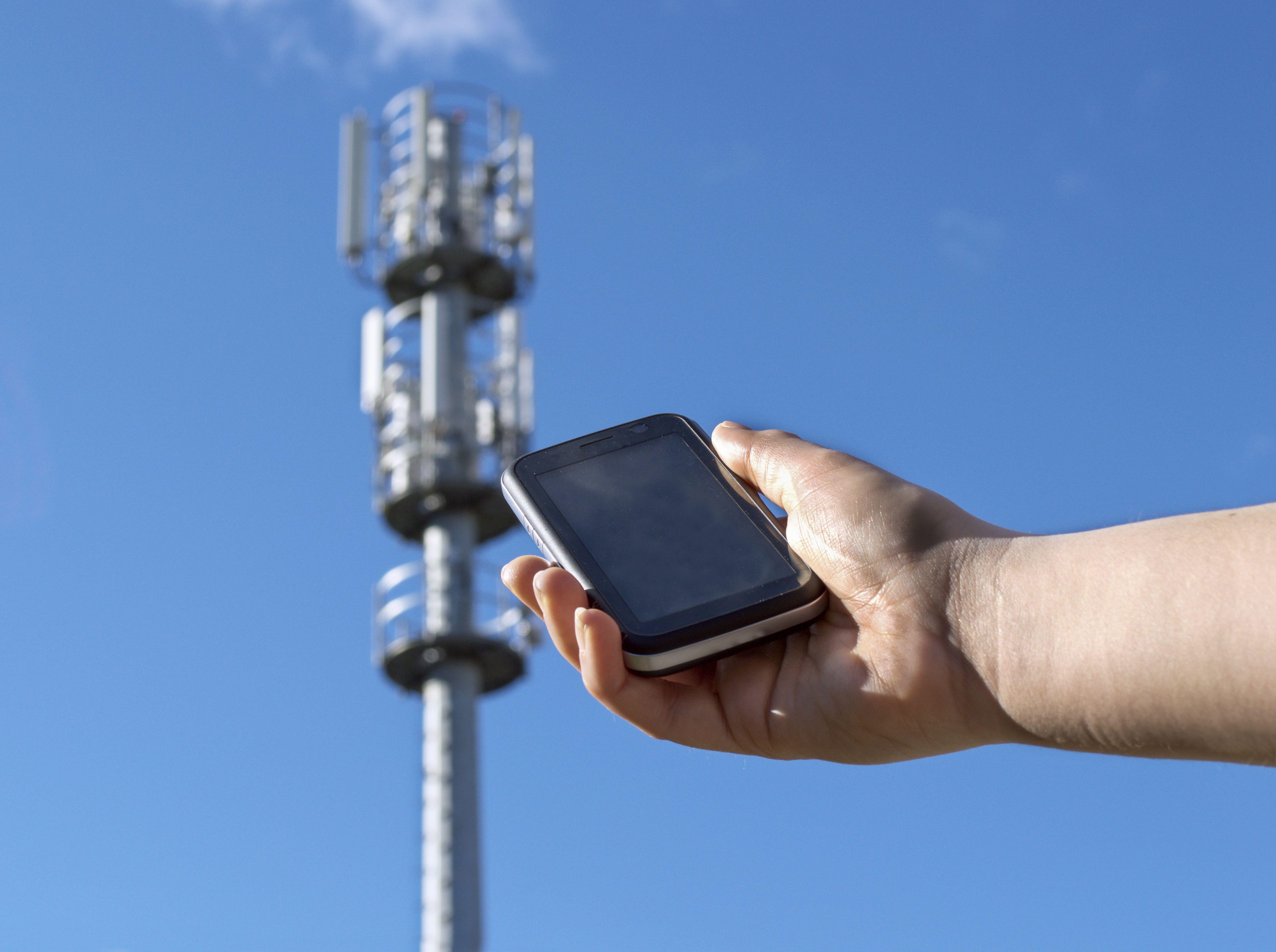 Comment Bouygues et SFR vont augmenter les débits en 4G