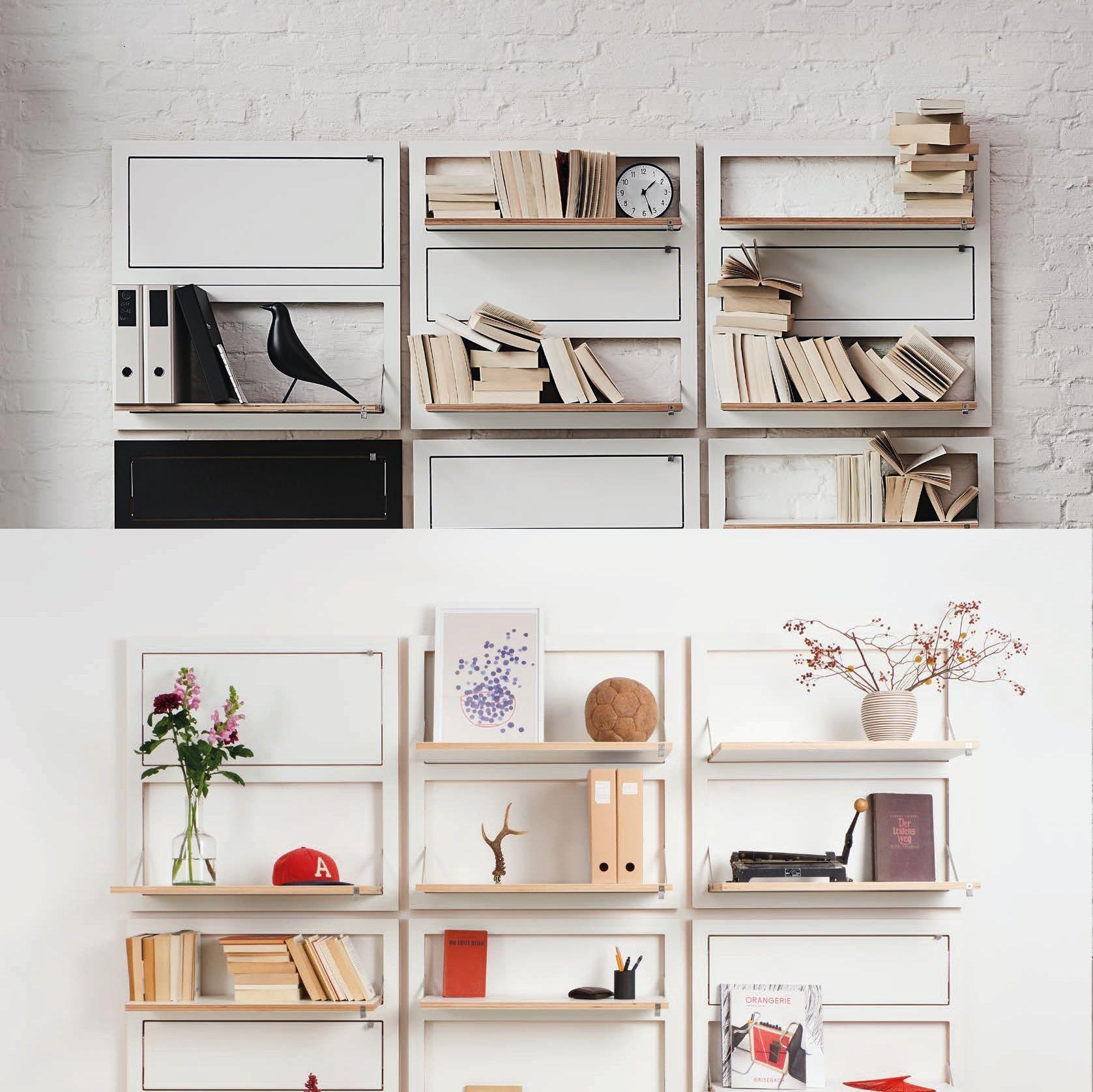 Come Arredare Un Salone Piccolo arredare un soggiorno piccolo: idee e prodotti per trarne il