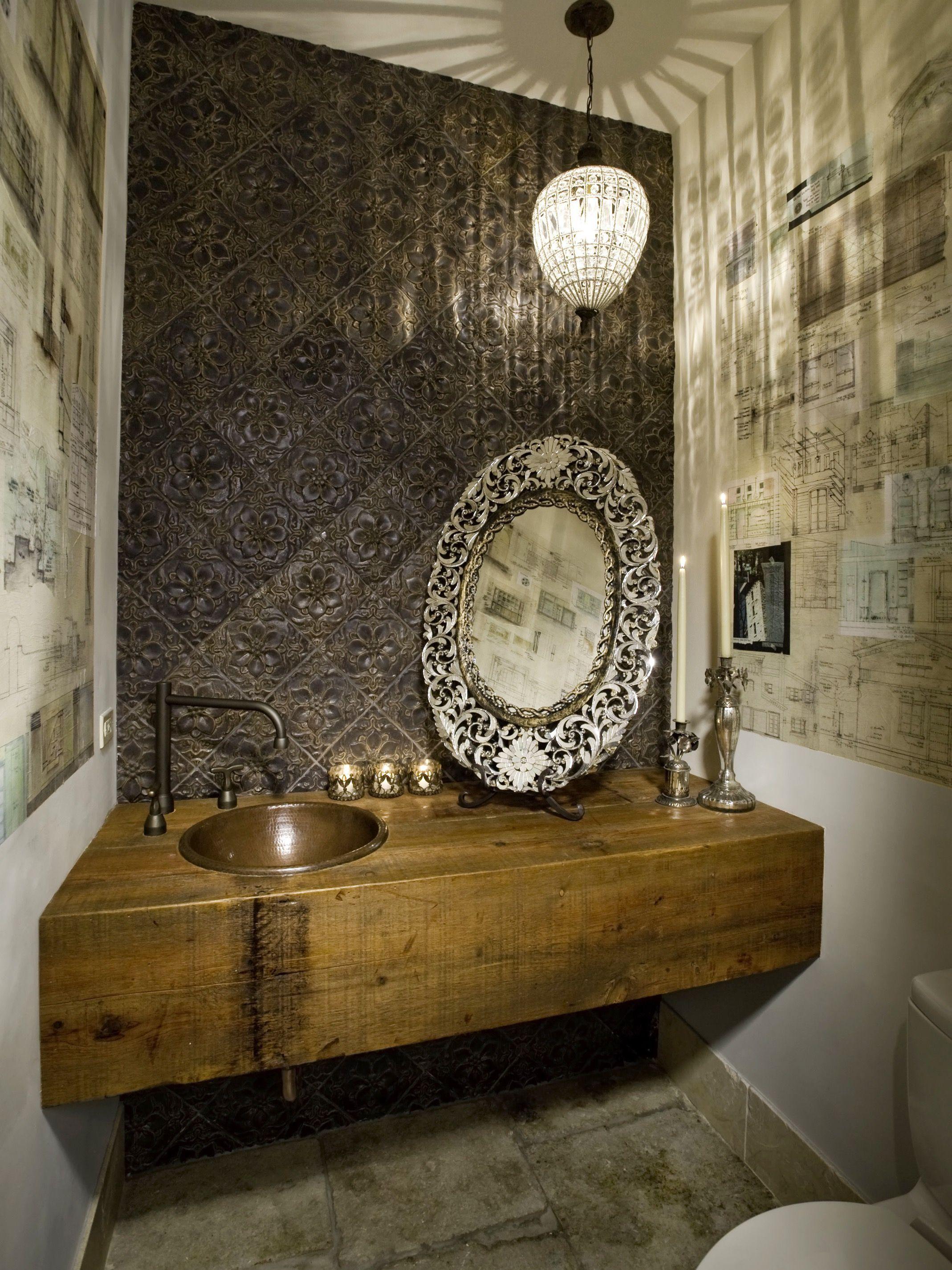 Arten Von Atemberaubenden Akzent Lichter Pulver Raumgestaltung Moderne Kleine Badezimmer Badezimmer Licht
