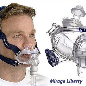 Best In Canada Cpap Masks Machines And Accessories Supplier Stop Snoring Treat Your Sleep Apnea Cpap Mask Cpap Sleep Apnea