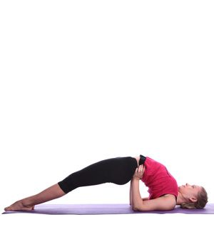 guru bala yoga for back and abs lots of great poses