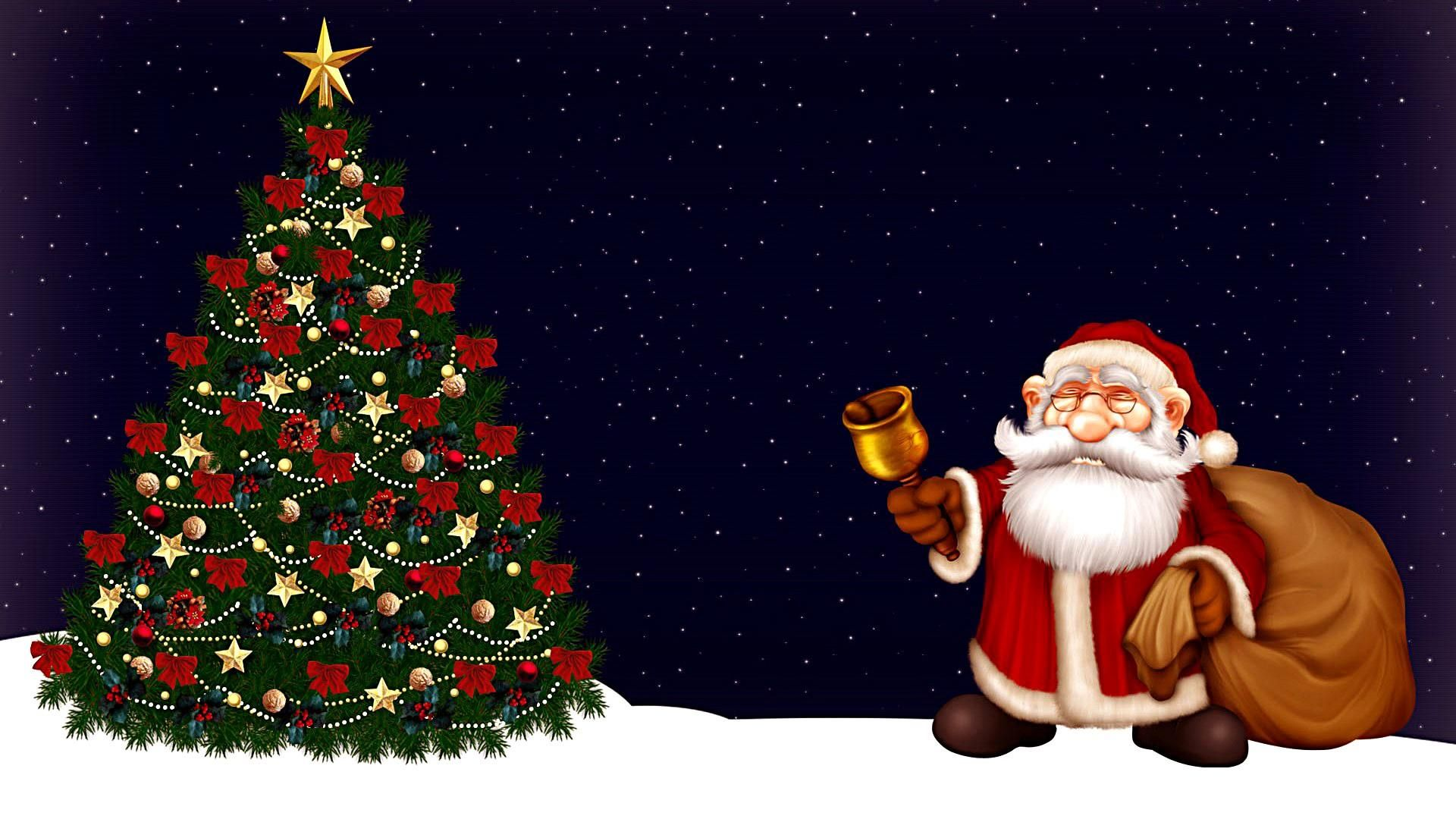 Beautiful Christmas Background 1920x1080 For Ios Christmas Wallpaper Hd Xmas Wallpaper Christmas Wallpaper Backgrounds