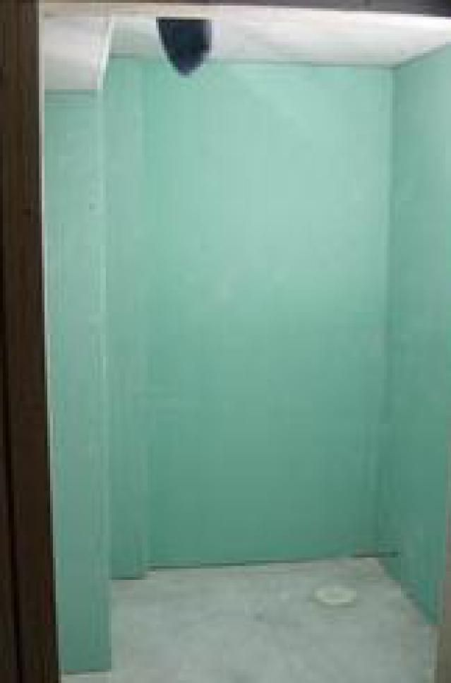 What Is Greenboard Drywall And How Is It Used Wall
