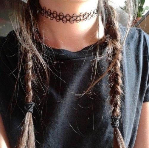 Best 25+ Grunge accessories ideas on Pinterest | Grunge ...