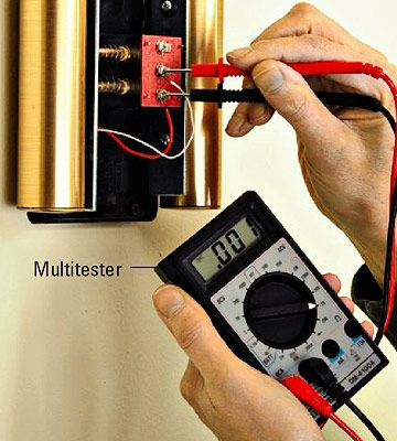 for rewiring in london contact quantum electrical services ltd we rh pinterest co uk electrical wiring testing generator marathon electrical wiring testing regulations