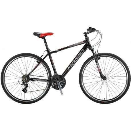 Yazoo Fahrrad 20 Zoll