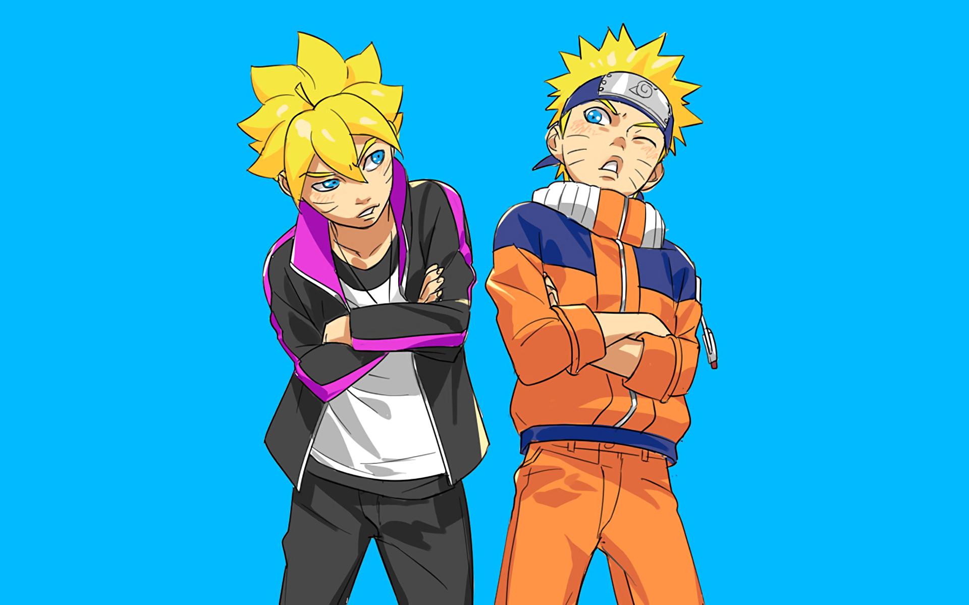Anime Boruto Boruto Uzumaki Naruto Uzumaki Papel De Parede Papel De Parede Naruto Anime Naruto Naruto Shippuden Sasuke