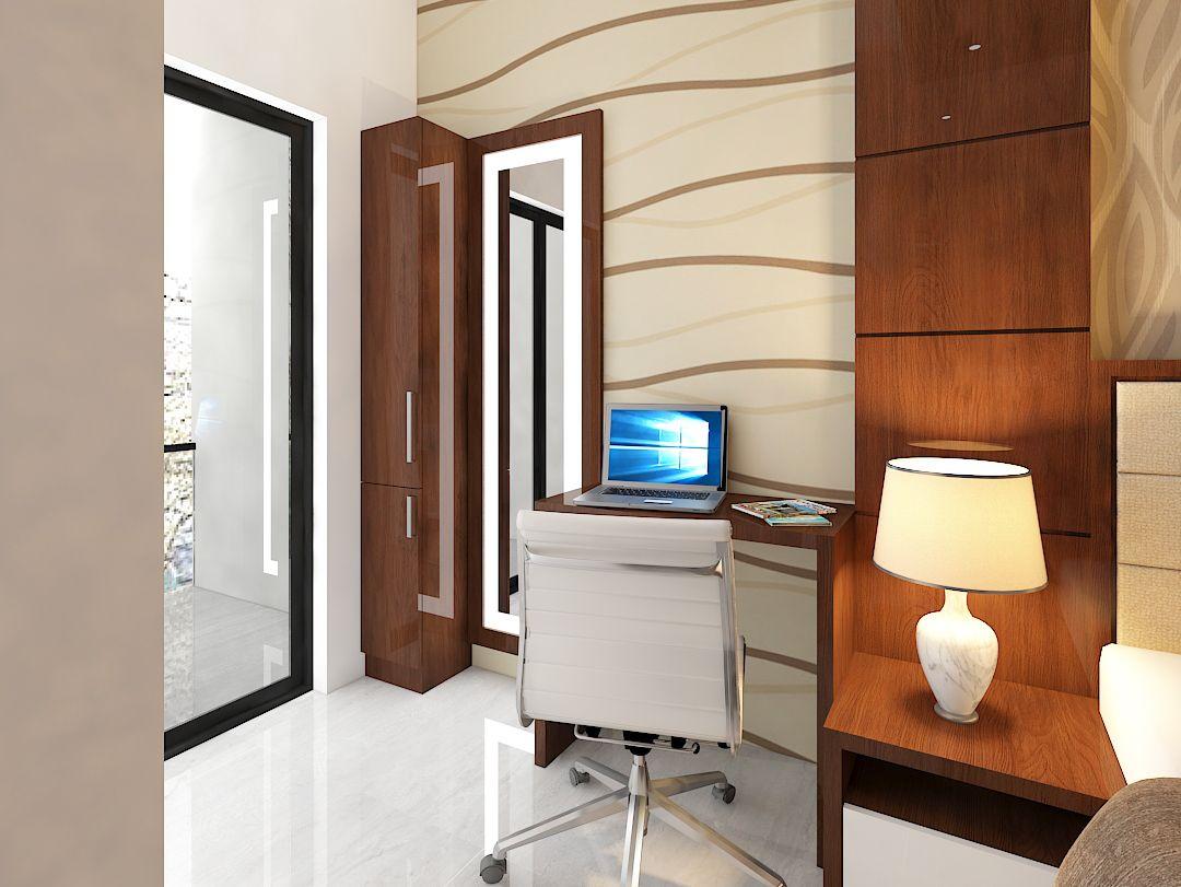 Interior Designers In Bangalore Interior Design Firms Interior