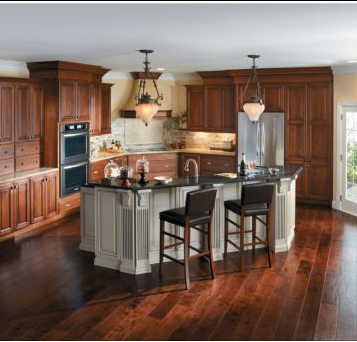 Looking to add new kitchen cabinets? Look no further than ...