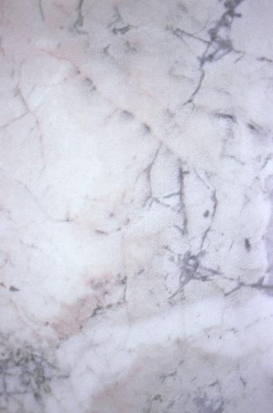 How to care for carrara marble this old house cleaning - How to clean marble bathroom vanity top ...