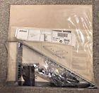 Ikea Jerker Shelf For Jerker Desk 451 006 10 13570 New Sealed Gerigio Woturio