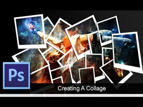 how to create table in adobe photoshop cs6