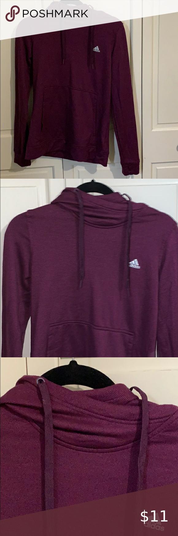 Adidas Hoodie Adidas Hoodie Sweatshirts Hoodie Hoodies [ 1740 x 580 Pixel ]