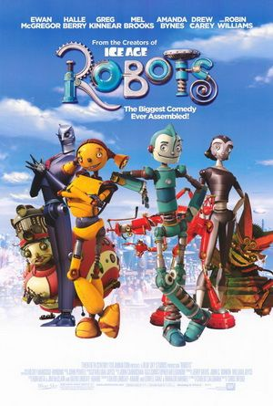 Download Robots Full-Movie Free