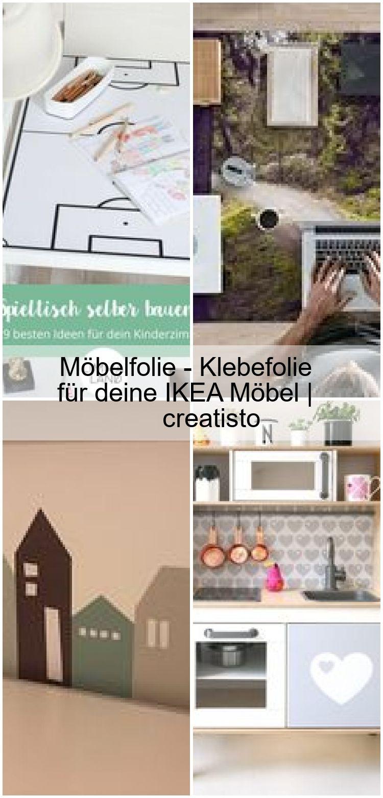 Mobelfolie Klebefolie Fur Deine Ikea Mobel Creatisto Ikea Sweet Home Foam