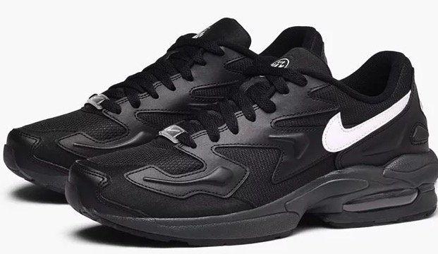 Sportscheck: 20% Rabatt auf ausgewählte Artikel, z.B. Nike