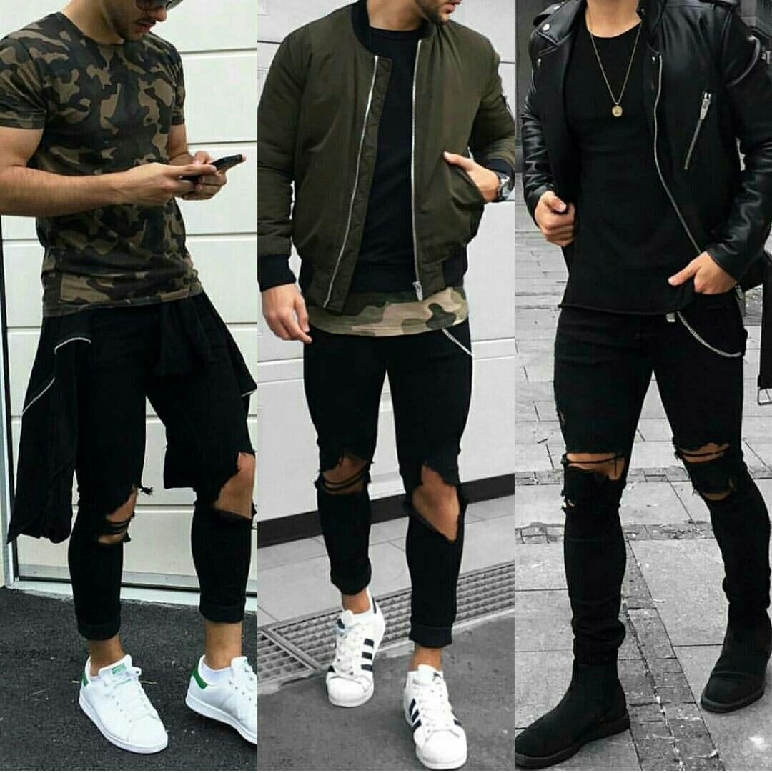Pin De Angel Soto En City Of Style Moda Ropa Hombre Pantalones De Hombre Moda Ropa De Moda Hombre