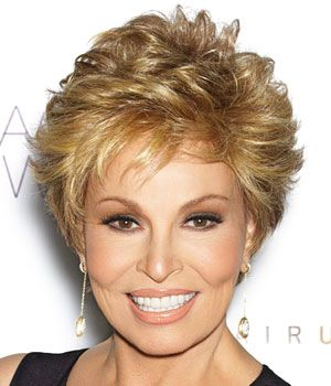 short and long hair styles center stage shadow shades by raquel welch 2 hair 5996 | 8dfdd139d0274a64e5bd51a9b02a5996