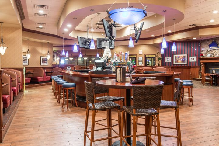 Sioux Falls Hotels Indoor Water Parks Ramada Hotel Suites South Dakota Sioux Falls Hotels Hotel Suites Park