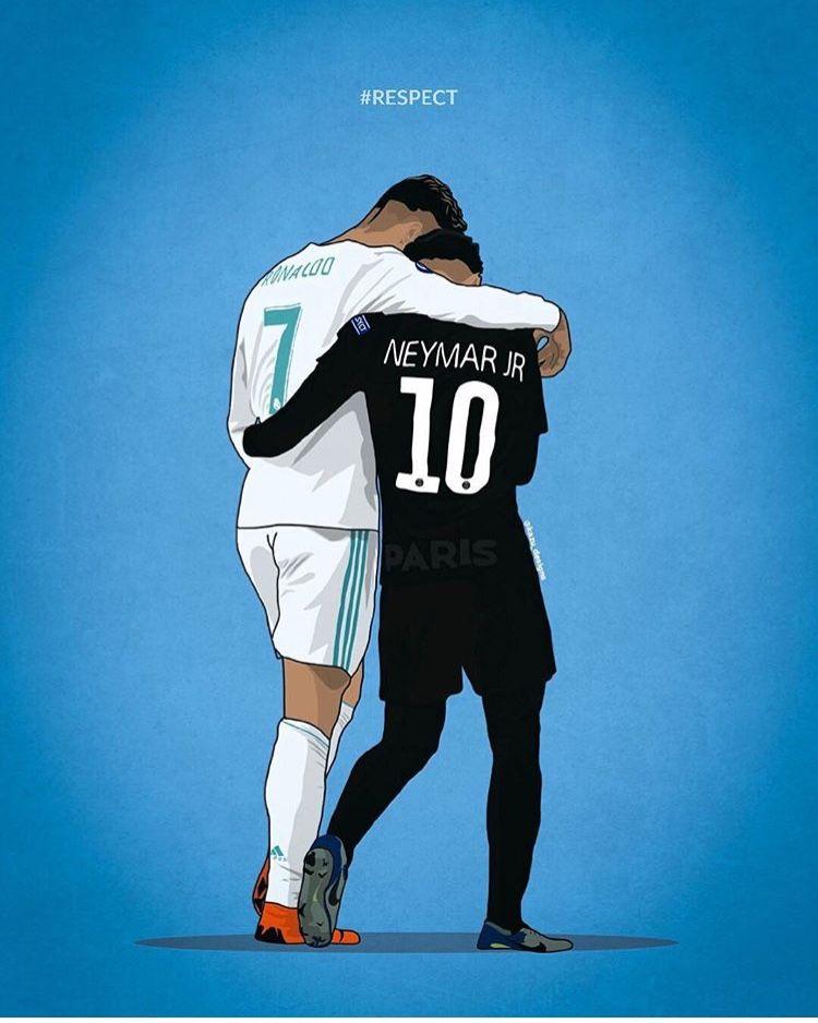Pin De Alexis Em Real Madrid Jogadores De Futebol Desenho