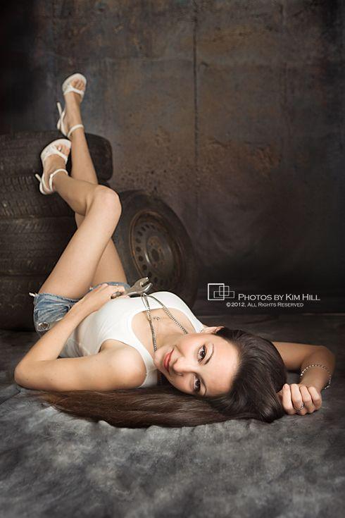 Natalie portman playboy pics