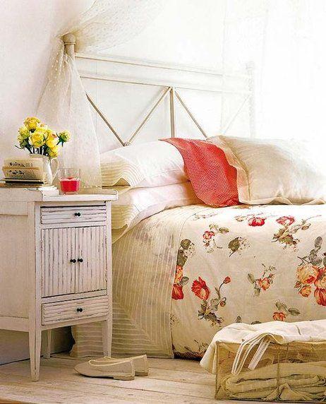 Vestir la cama | Fundas nórdicas, La cama y Camas