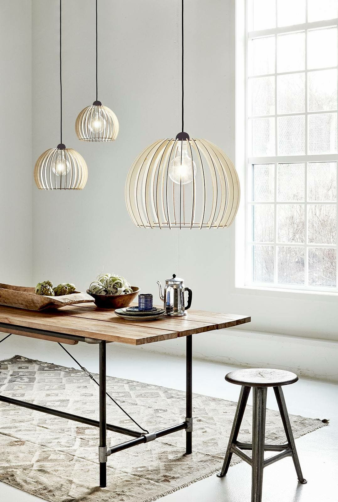 Add A Finishing Touch Or Transform A Room With The Latest Trending Pendant  Lamps