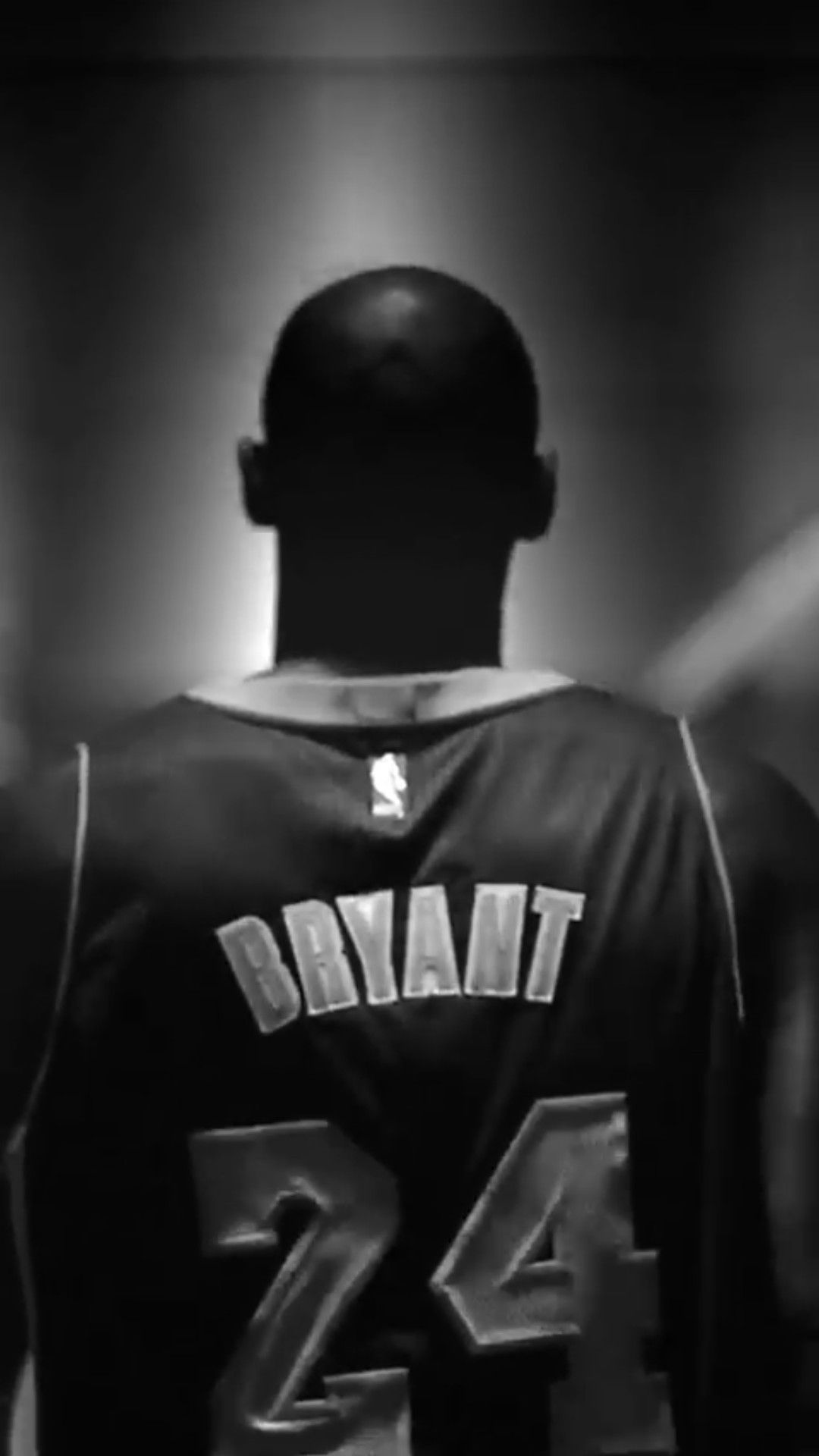 Kobe Bryant Wallpaper Black And White : bryant, wallpaper, black, white, خيار, قيلولة, كرس, Bryant, Black, White, Jersey, Dsvdedommel.com